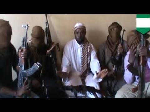 Boko Haram kills 59 students at Nigerian boarding school