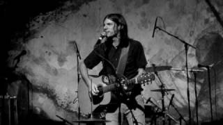 Watch Avett Brothers My Last Song To Jenny video