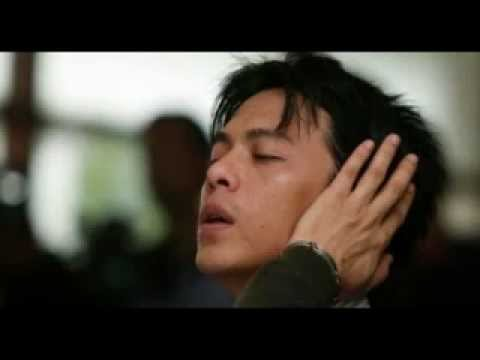 Noah - Download Lagu2nya Noah Disini Terupdate !!) 2012 .flv video