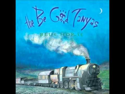 The Be Good Tanyas - Dont You Fall