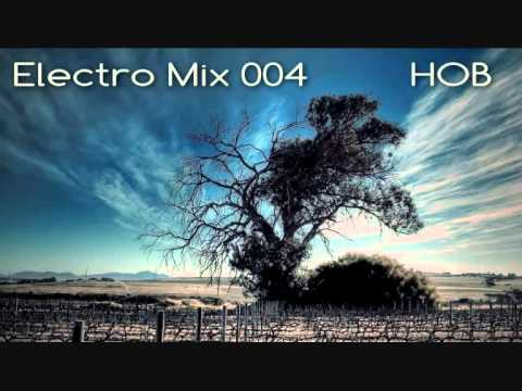 HOB - Hard Electro Mix 004