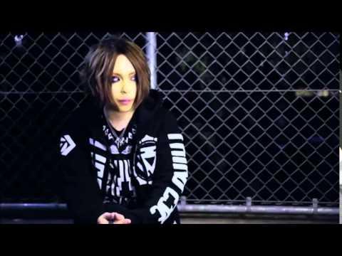 ヴィジュアル系【jrock jpop】 Top 30 - 2014 12 video