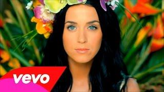 Katy Perry - Roar (Short Version)