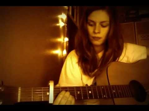 Bedtime Video #1: John Mayer - I'm Gonna Find Another You