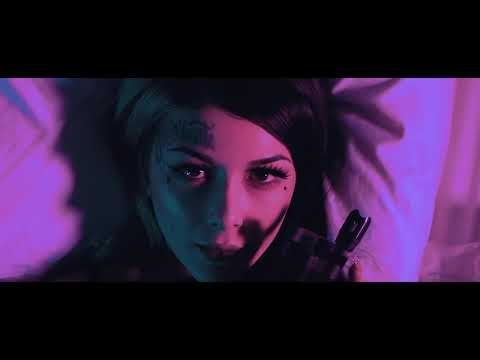 """Lady XO - """"Tap In"""" (Official Music Video)"""