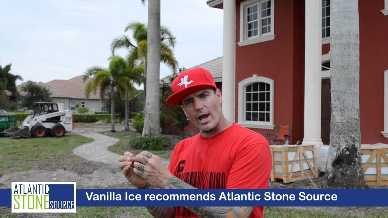 Vanilla Ice Project S02e01