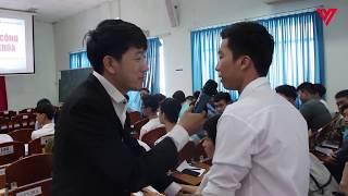 Định hướng nghề nghiệp cho sinh viên cao đẳng công nghệ thông tin - Daotaotinhoc.vn