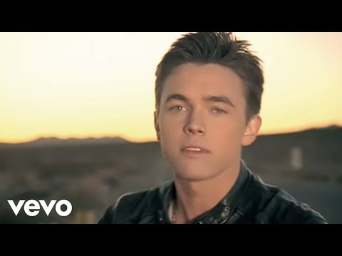 Jesse McCartney - How Do You Sleep? ft. Ludacris Music Videos