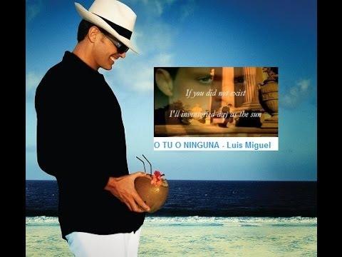 Luis Miguel - Amarte Es Un Placer (CD, Album) | Discogs