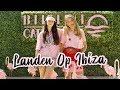 LANDEN OP IBIZA   GIRLYS BLOG [OFFICIAL MUSIC VIDEO]