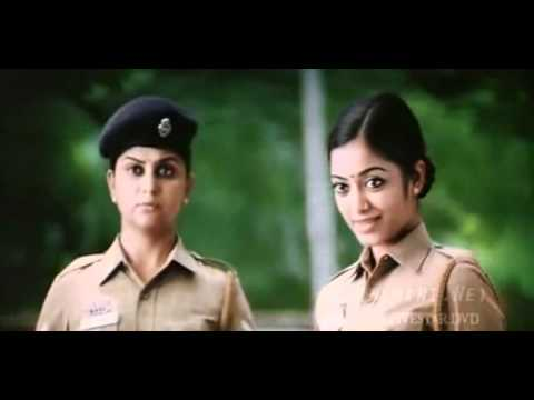 Adi Kavakara Tamilmini Net video