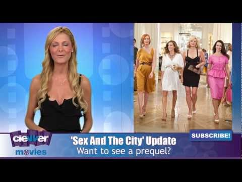 Watch Sex and the City 2 Trailer youtu.be bit.ly - Click to Subscribe!