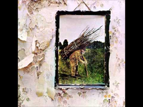 Led Zeppelin - Rock & Roll