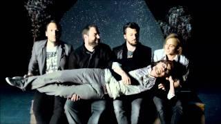Cellophane_Official Video.mov
