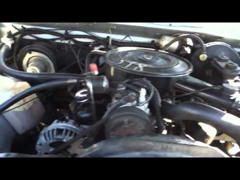 1987 Dodge Power Ram w150 #2