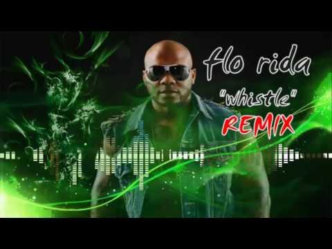 Download Lagu [DJ SAVANNA] Flo Rida Whistle REMIX MP3 Free