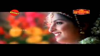 100% Love - Oh My Love Full Malayalam Movie