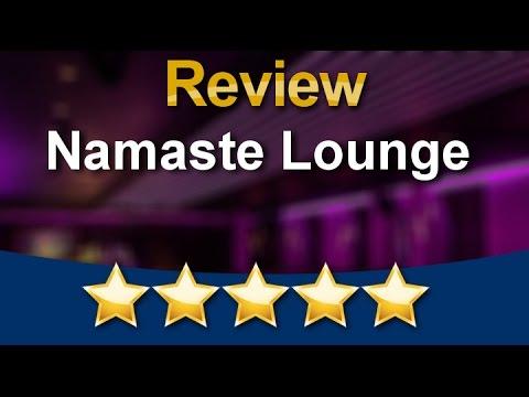 Namaste Lounge Shisha Namaste Lounge Northwood Hills