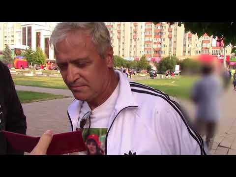Задержание лже-генарала ФСБ в  Саратове