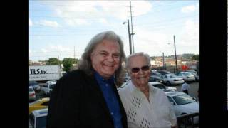 Watch George Jones You Cant Do Wrong And Get By video