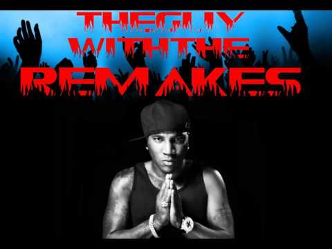 Young Jeezy - Get A Lot (TheGuyWithTheRemakes)