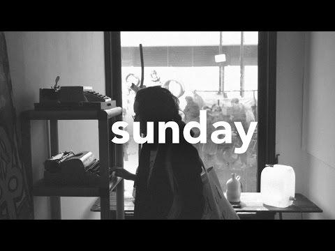 Tom Rosenthal - Have We Met Before