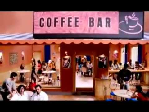 bikram coffee bar hindi song
