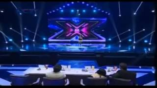 download lagu Iin Nur Indah X Factor Indonesia gratis