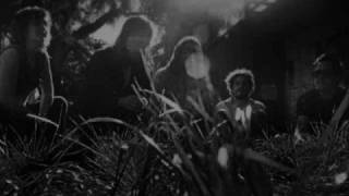 Watch Vetiver Oh Papa video