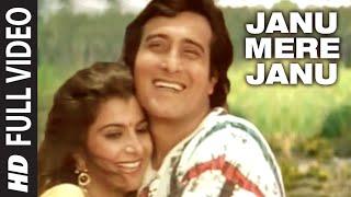 download lagu Janu Mere Janu Full Song  Satyamev Jayate  gratis