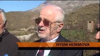 Përkujtohet masakra e Hormovës  - Top Channel Albania - News - Lajme