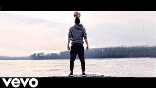 PAOR - TO JE DJOTAFREESTYLE (Official Music Video)
