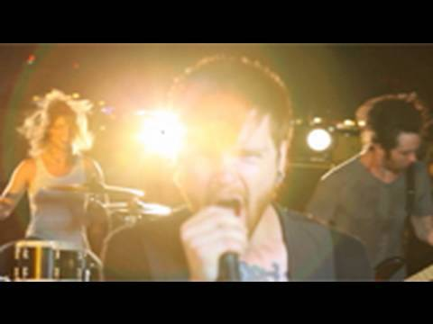 Memphis May Fire - North Atlantic Vs North Carolina