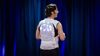 Download Song Can we create new senses for humans? | David Eagleman Free StafaMp3