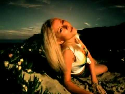 Best music of 1997-2000 Music Videos