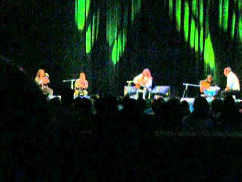 Tomatito-Live in Sofia,27.11.2010 (2)