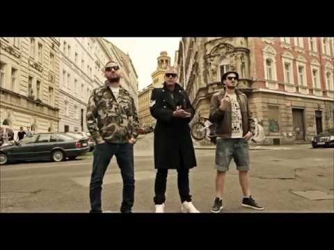 PSH - Já to říkal (OFFICIAL VIDEO)