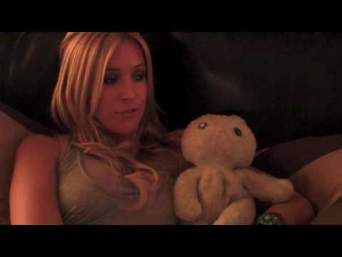 Kristin Cavallari's Sex Tape Advice for Star