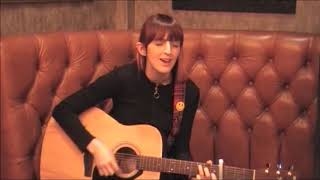 The Random Sessions: #65 Sophie-Anna
