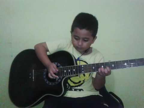 download lagu Sudah Ku Tahu - Projector Band Cover By gratis
