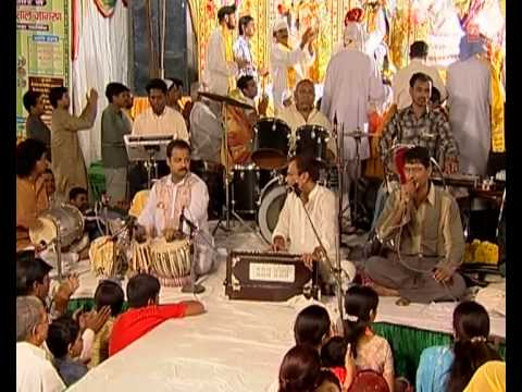 Picham Dhara So Mahara By Gopal Bajaj [full Video Song] I Baba Ramdev Jagran video