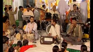 Picham Dhara So Mahara By Gopal Bajaj [Full Video Song] I Baba Ramdev Jagran