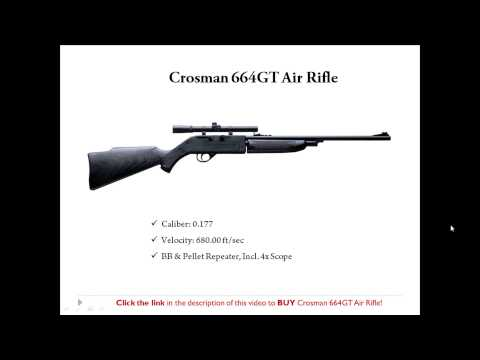Top 5 Best Paintball Guns   Best Paintball Guns Review