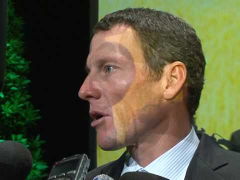 2010 Tour de France wide open, says Armstrong