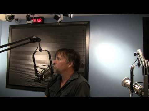 Tom Tangney interviews Richard Linklater