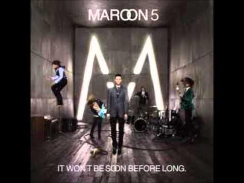 Maroon 5  Stereo Hearts video