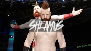 "download lagu Wwe: ""hellfire"" ► Sheamus Theme Song gratis"