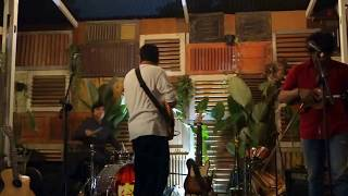 Ammy Kurniawan and Friends - Duo Etude