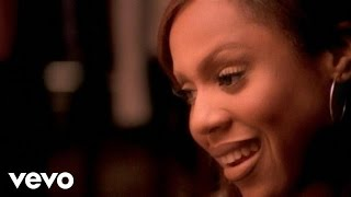 Watch Deborah Cox Sentimental video
