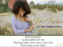 Rissi Palmer - All This Woman Needs